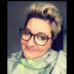 Tanja Davidsmeyer's profile picture
