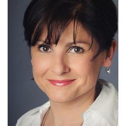 Gabriela Gründler's profile picture