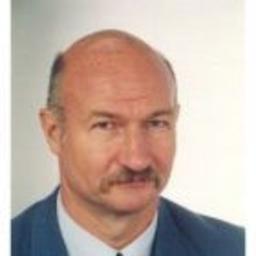 Dipl.-Ing. Thomas Schmidt - GBI Qualitätsmanagement GmbH - Berlin
