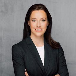 Lisa Schiffgens