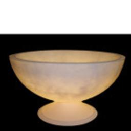 Yves Buck - hi-light GmbH - Schlieren