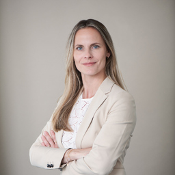 Katja Funk's profile picture