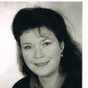 Claudia Gerke - Nürnberg