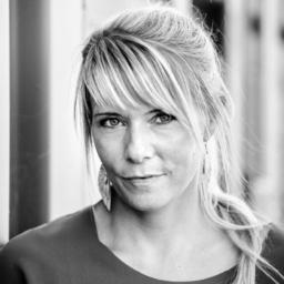 Eva Koelle - Slam Events GmbH - St Pauli