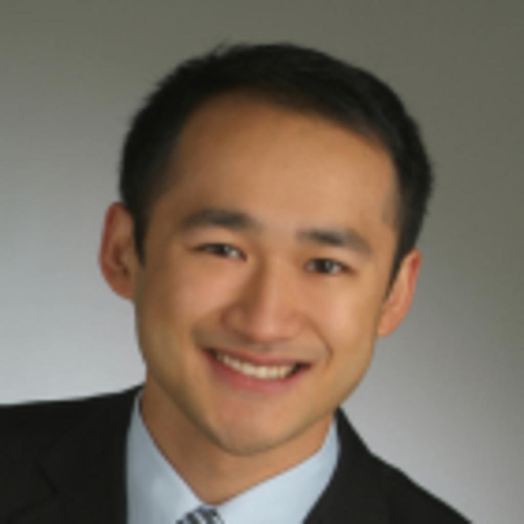 Sheng De Chan Head Of Analytics Controlling Associate Director Advanzia Bank S A Xing