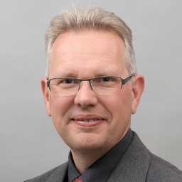 Rainer Milczewski