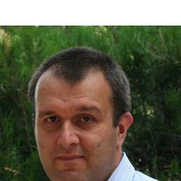 Genadi Ivanov - BIT Consulting GmbH - Freiburg