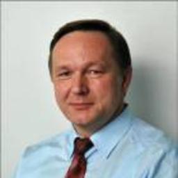 Andreas Sviridenko - Fa.Carcoustics - Leverkusen