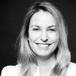 Alexandra Grau-Bischof's profile picture