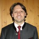 Andreas Moser - Alpbach