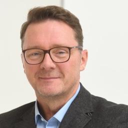 Markus Holzmann - GenialData GmbH - Augsburg