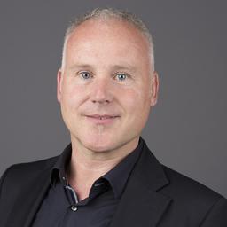Mike Amelang - Digitaler Finanz- und Versicherungsmakler Großbereich Hamburg und Berlin - Berlin