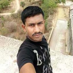 Bhushan Sathe
