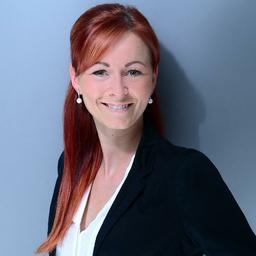 Katja Bibas's profile picture
