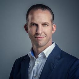 Tobias Giesener's profile picture