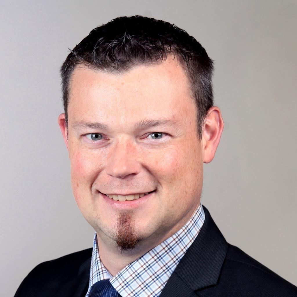 Christian Sturm - Kreditreferent Underwriting - CNH Industrial ...