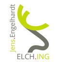 Jens Engelhardt - Bockenem