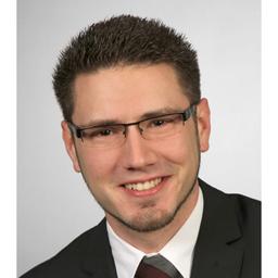 Tobias Bruckmann - innogy SE - Mülheim an der Ruhr