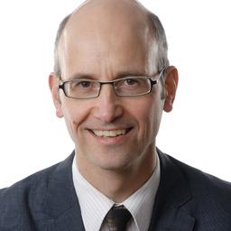 Thomas Gerken - Schmidt Neidlinger Gerken  Rechtsanwälte und Notar - Kronshagen (b. Kiel)