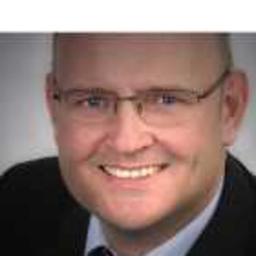 Torsten Bernig's profile picture