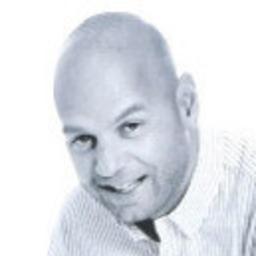 Alexander Altmüller's profile picture