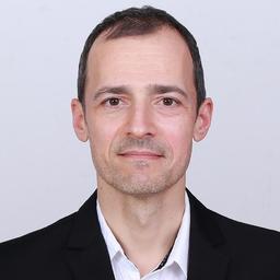 Alexander Kriegisch