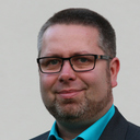 Martin Schreier - Wien