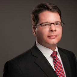 Martin Loreck - BONAGO Incentive Marketing Group GmbH - München