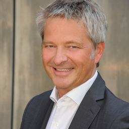 Gernot Labs - excim Management Consulting GmbH - München