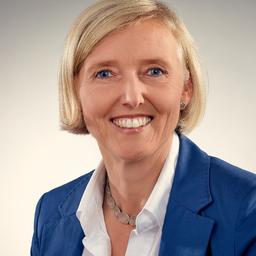 Britt Söker's profile picture