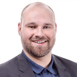 Marco Bonanno's profile picture