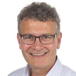 Claudio Berni's profile picture