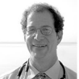 Stu Steinman - Westsports Medicine - Norwalk
