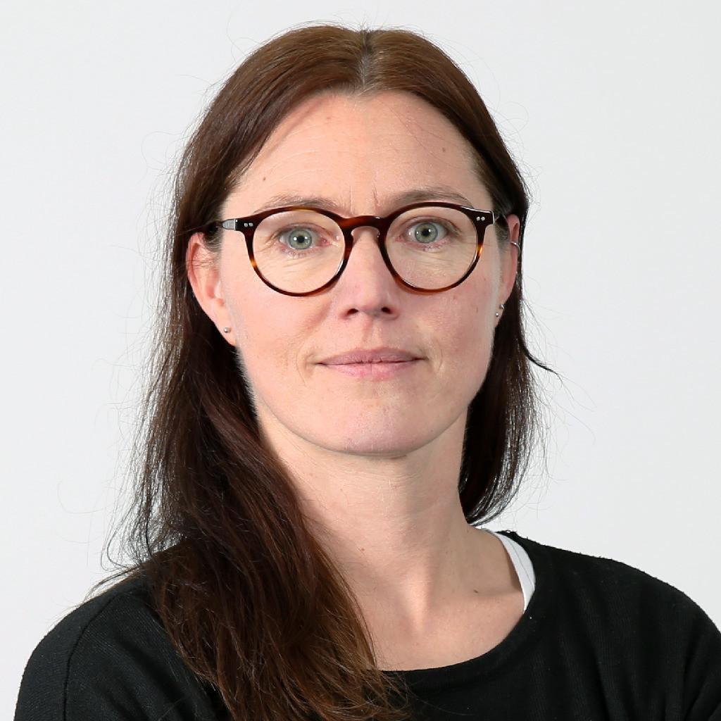 Charlotte Schmidt's profile picture