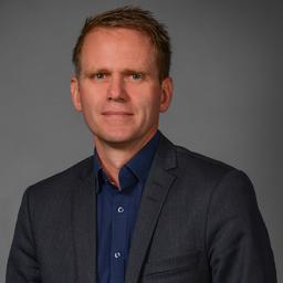 Sebastian Kloß - Sacher GmbH - München