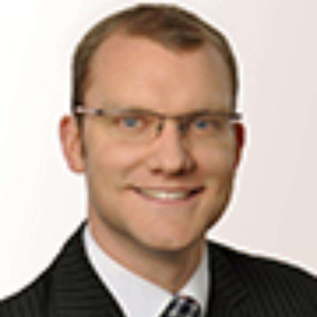 Sebastian Balzer's profile picture