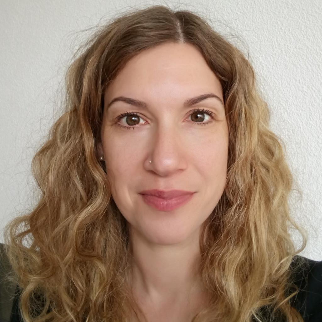 <b>Sandra Brandstetter</b> - Techn. Redaktion (dzt. in Karenz) - TMS Transport- und ... - sandra-brandstetter-foto.1024x1024