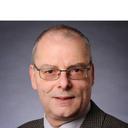 Hans-Werner Schmidt - Uelzen