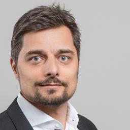 Karsten Bandlow's profile picture