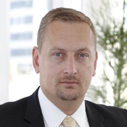 Stefan Jaitler - Arealis Liegenschaftsmanagment GmbH - Wien