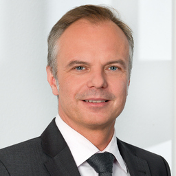 Thorsten C. Lindner's profile picture