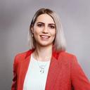 Vanessa Wilhelm - Landkreis Coburg
