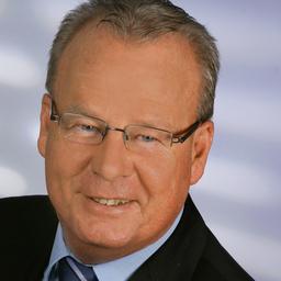Günter Mayrhofer - BEAMTENKOMPASS VMGM GmbH - Niederaichbach