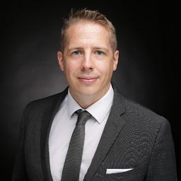 Tobias Singer - Bayer - Leverkusen