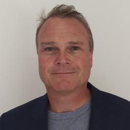 Thomas Pecher's profile picture