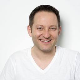 Martin Staudinger - Mamilade Ausflugstipps GmbH - Wien
