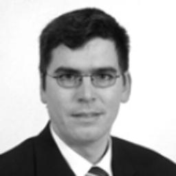 Bernd P. Krause