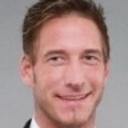 Carsten Kaufmann - Essen