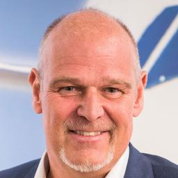Holger Koch - International Carrier Consult GmbH - Hannover