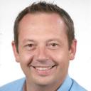 Alexander Fink - Böblingen